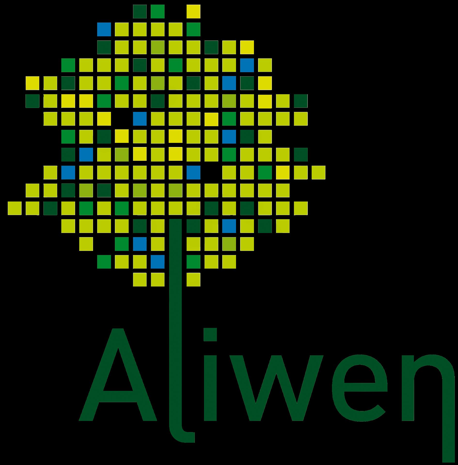 Aliwen